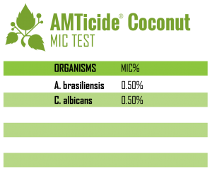 amticide_coconut_mic_test_final_1