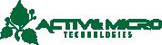 Active Micro Technologies